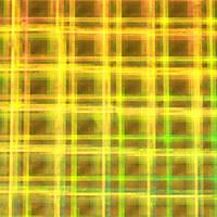 "StarCraft Magic - Illusion - Gold - 12""x24"" Sheet"
