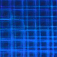 "StarCraft Magic - Illusion - Royal Blue- 12""x24"" Sheet"