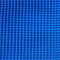 "StarCraft Magic - Mystique Royal Blue - 12""x12"" Sheet"