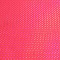 "StarCraft Magic - Mystique Fluorescent Pink - 12""x12"" Sheet"